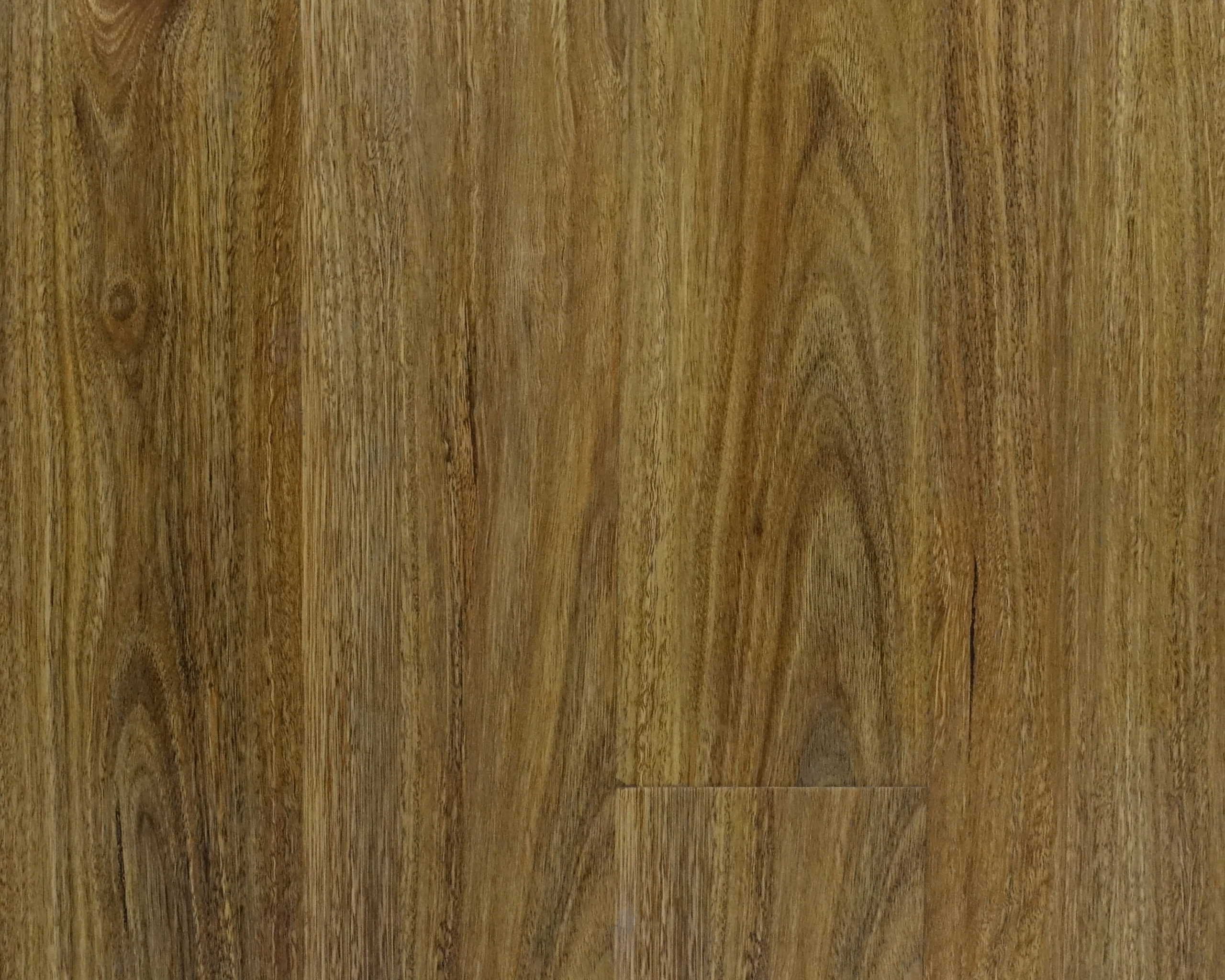 Gs Spotted Gum G 1