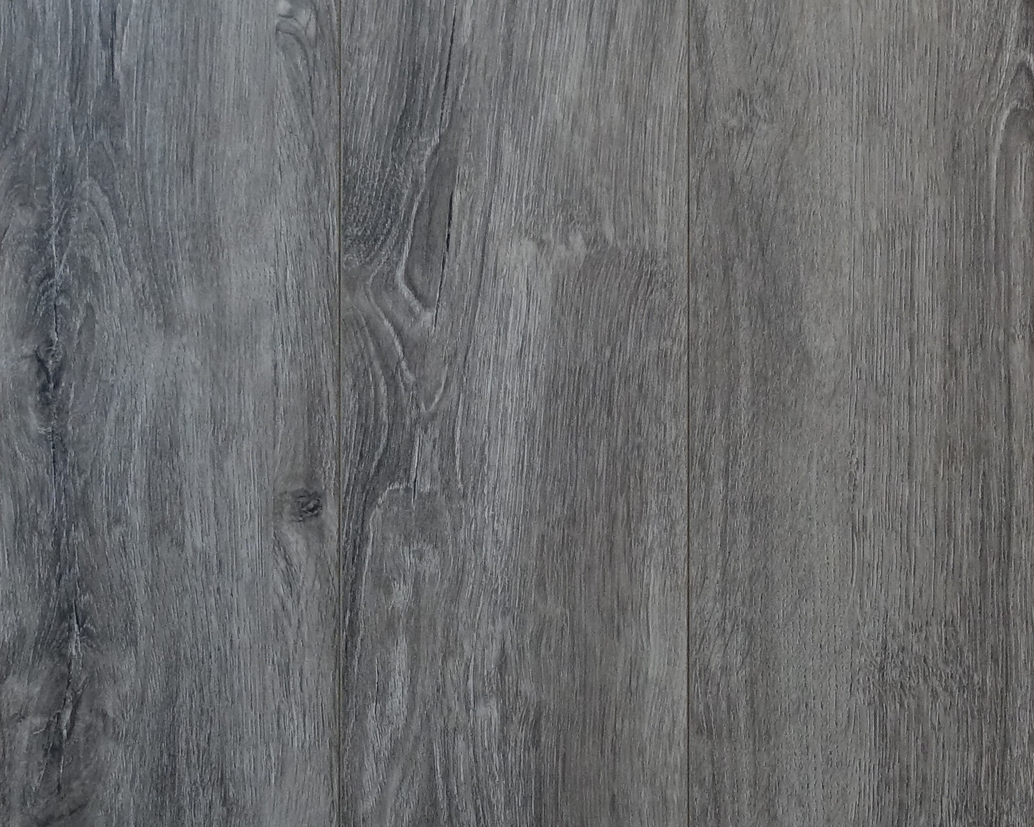 Grey Dark Oak A6