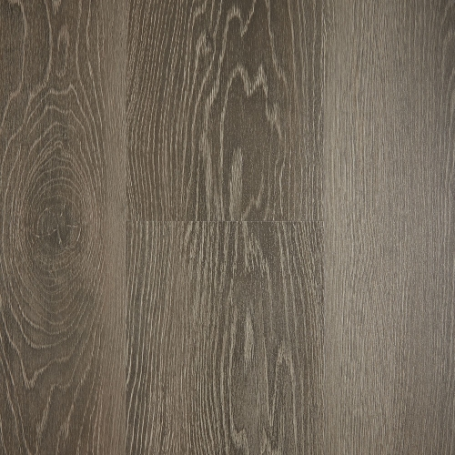 Ironwood 500x500
