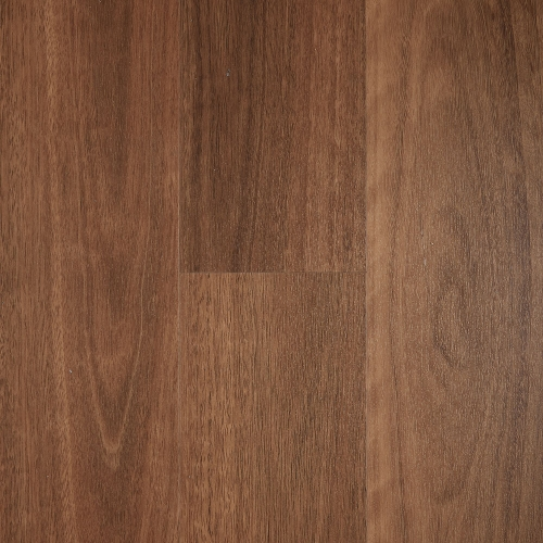 Smoked Spotted Gum 500x500