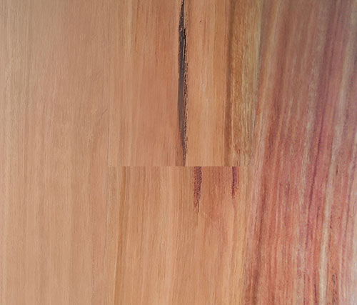 Select Rusticblackbutt