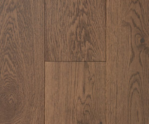 Linwood 3278 Black Forest 500x500