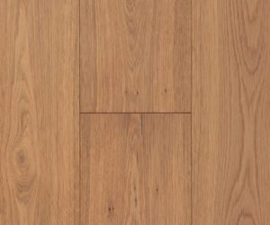 Linwood 3478 Desert Oak 500x500