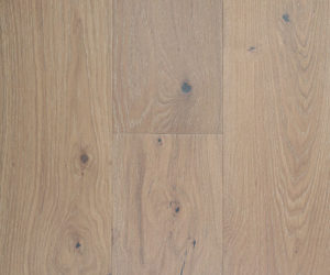 Lakewood 190 Smoked Oak 500x500px