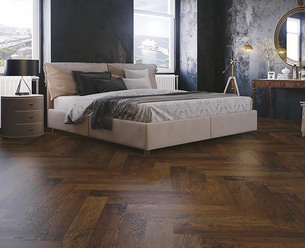 Room Parq French Grey 600x900